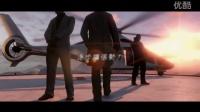GTA V官方视频(二)