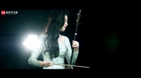 二胡演奏第一部奥斯卡获奖华语影片 《卧虎藏龙 》主题曲 月光爱人 -青年二胡演奏家 刘宇