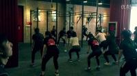 健身教练培训 567GO国际健身学院 北京校区