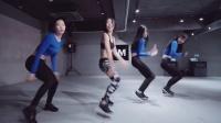 【风车】劲到爆!亚裔舞团完美驾驭蕾哈娜热曲舞蹈