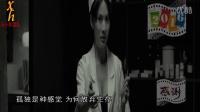 华语新曲:《为何放弃生存》慧来藏