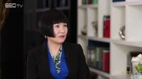 特尔顿学院李玲:优质职业教育必须偏向实用性
