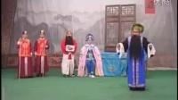 《佘太君归天》2(中集)2/3豫剧连台本戏全十古云195