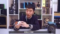 [简·上手] G1的传承or新生?罗技G102鼠标上手体验——外设天下