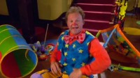 Mr Tumble Something Special - Out And About - [3x08] - Baby 最佳学英语手语节目