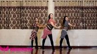 【埃及之夜】新乡肚皮舞培训--【舞凰国际舞蹈学院】辉县肚皮舞、获嘉肚皮舞、封丘肚皮舞、延津肚皮舞、卫辉肚皮舞、长垣肚皮舞、小冀肚皮舞