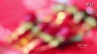 2016.9.16樊明明& 樊琳琳花絮