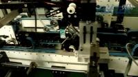 PAKTEK, 双面胶,易撕带,贴胶系统,适用于各式纸箱、彩盒,自动黏贴高产出