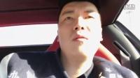 12-15YM士涵大王:今天早 满街的法拉利 (只有后半部分)