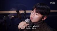 【韦恩win】(BIGBANG)- (LAST DANCE)深情翻唱 Cover by 이안 X 이상정