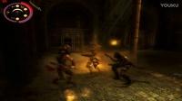 波斯王子-武者之心娱乐视频 第3章