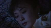 傅艺伟蓝天野版《封神榜》02