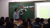 浙教版數學九下3.4-1《簡單幾何體的表面展開圖》課堂教學視頻實錄-陳明儒