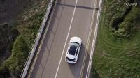 Mercedes-AMG 2017 GLA 45 4MATIC 动态展示