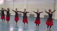 维族舞《古丽》