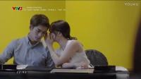 越南微电影:青春年华(第二辑第二十集)Tuổi Thanh Xuân 2 (Tập 20)