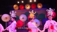 鲜游记第二季日本九州行---第八集 日本版歌剧魅影