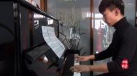 钢琴独奏《奏鸣曲》