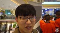 【小马哥】【Vlog】泰国的商场长啥样 001