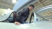 飞机的操纵性与稳定性