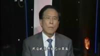 【越剧】《2013越女争锋》决赛专业组第一场