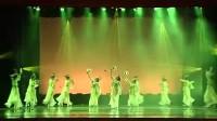 茉莉花(古典团扇舞)