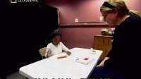 """教育心理学研究:""""早教可以有多早?""""美国早教研究实验"""