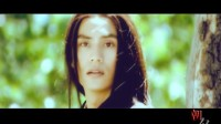 朝夕——(范西向)陈坤X刘亦菲