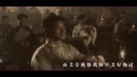 【吴袁/江继威肖鸥】无法开口