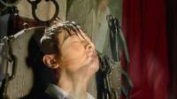 罗晋【自制MV】宁五原&季晓楠《倾城之恋》【终极版】(虐向)[@妍的小小界 制]