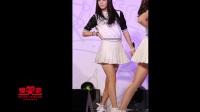 [超清] - Apink(初珑) - Lovely Day _LN_超清