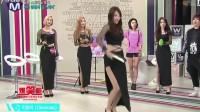 [超清]- Girl's day - 10 Minutes _LN_超清