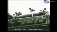 【军武次位面】第六期:巨炮传说