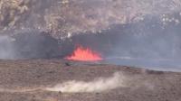 417 火山国家公园 美国 夏威夷 2017