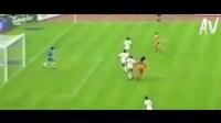 世界足坛35大经典进球
