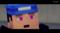 【临兮】我的世界 用Mine-imator制作的动画短片系列 02