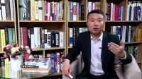廖跃洪-影响力销售员必备的心态与素质.mp4