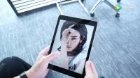 搞机番外篇:新iPad评测 平板的时代过去了