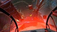 【5068VR游戏】超重力赛车Radial-G游戏VR视频体验