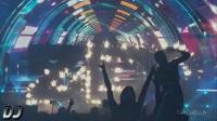 現場 Zedd - Clarity, Coachella Live
