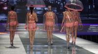 2017SIUF内衣秀创意无限当雨衣变成了内衣 时尚就是这样不可理喻@深圳内衣展