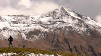 2017碧山探险者基金Kyle Obermann-Hengduan Mt.