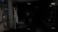 《Outlast2:逃生2》P1 G胖神教?