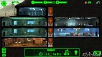 辐射:避难所 打野 造人 模拟经营 3