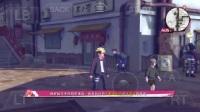 【小莫】手版 火影究极风暴4博人传  娱乐解说  进游戏后我一脸蒙逼!!!