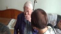 长二小学57年后喜相逢(1)