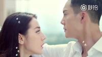 OPPO家族全新代言人陈伟霆迪丽热巴甜美浪漫的OPPO R11 TVC广告大片来袭!