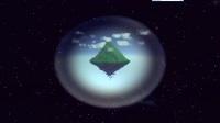 【落尘】老e口中史上最无聊的游戏到底有多么无聊【模拟山神】