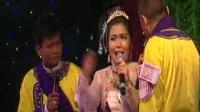 ဒီ အေကာက္ကို မသံုးေတာ့ဘူး wechat-ID-aungkonutt အားလံုးကို ခင္ပါသည္ myanmar