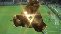 巴打Brother足球解说 世预赛欧洲区A组 瑞典vs法国